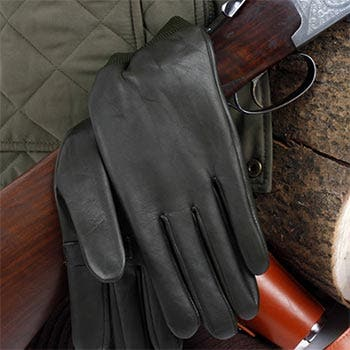 Ladies' Gloves and Hand Warmers