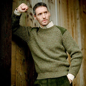 Mens Jumpers, Sweaters and Fleeces